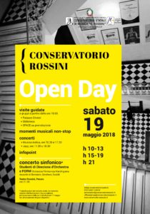 Manifesto Open day cons 2018bis-page-001