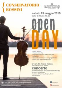 OPEN DAY 2019 CONSERVATORIO-page-001