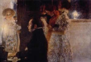 Schubert-at-the-Piano