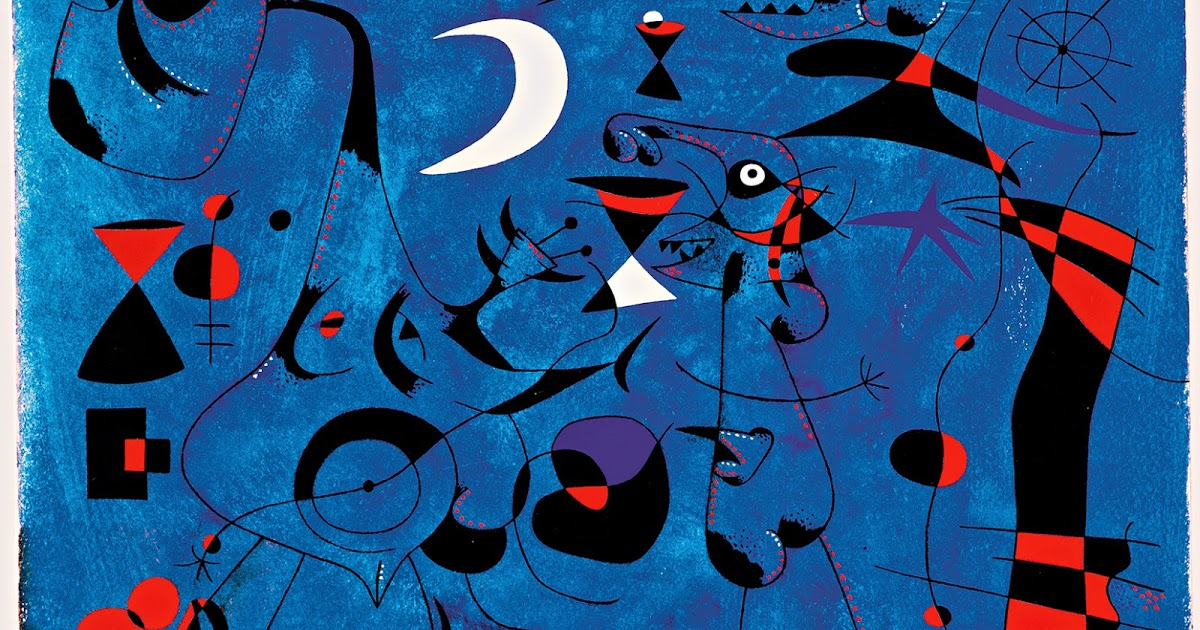 miro-constellation-phila