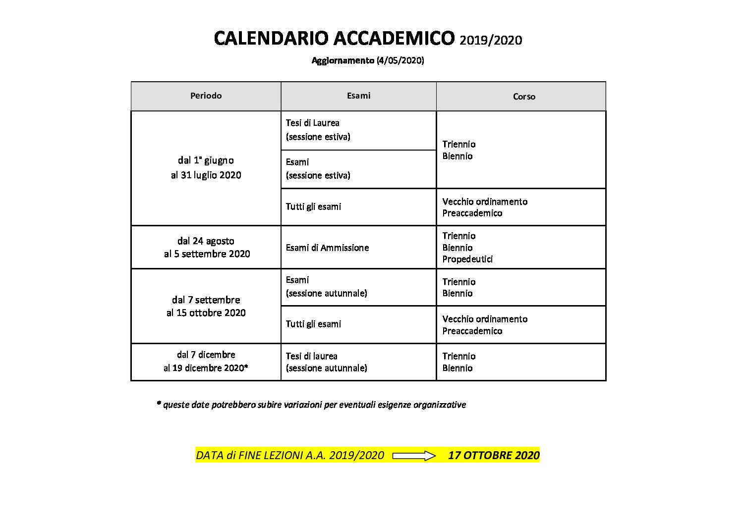 Allegato B (CalendarioAcc.2019-20 modificato)-1-1