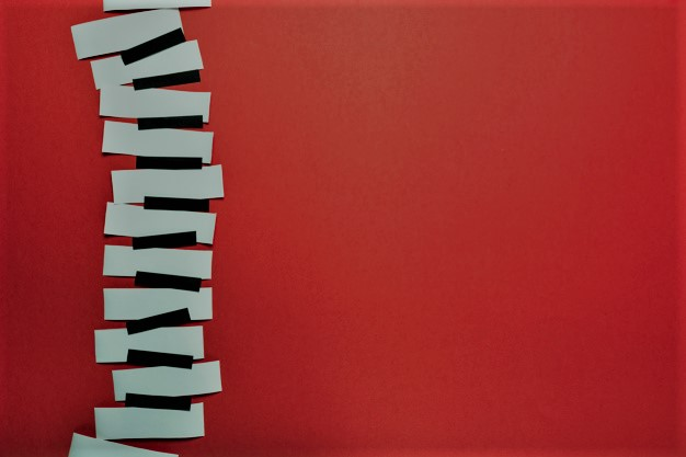 piano-keys-made-with-black-white-paper-red-backdrop_23-2147926849_2