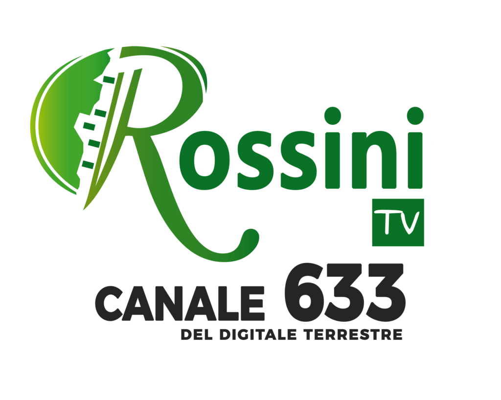 Rossini-TV-Png-Logo-CAN633-1-1024×818