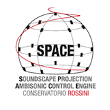 space_consps